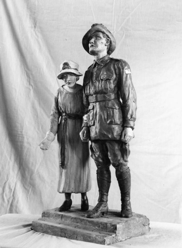Statue_of_a_Girl_Leading_a_Blind_Australian_Soldier_From_St._Dunstans_Hostel_Q66143